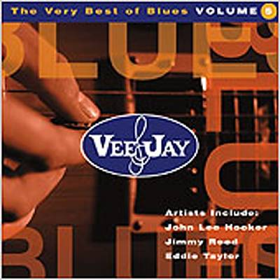 The Very Best of Blues, Vol. 5