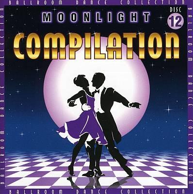 Ballroom Compilation