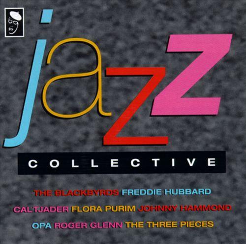 Jazz Collective