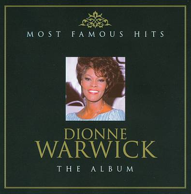 Most Famous Hits: The Album CD 1