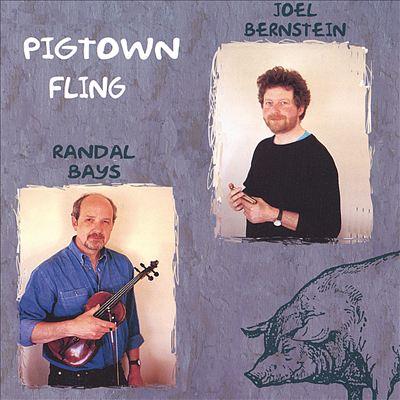The Pigtown Fling