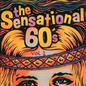 The Sensational 60's, Vol. 2 [Dominion]