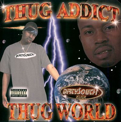 Thug World