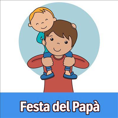 Festa Del Papa