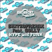 Hype and Funk