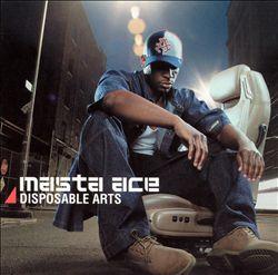 Disposable Arts
