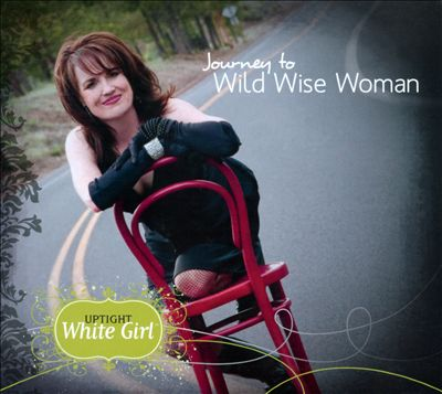 Journey to Wild Wise Woman