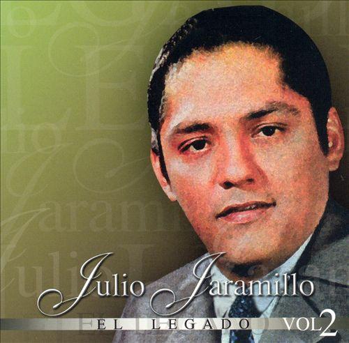 El Legado, Vol. 2 [CD & DVD]