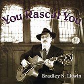 You Rascal You
