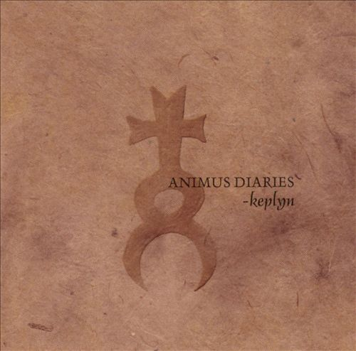 The Animus Diaries