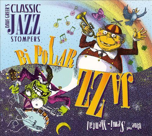 Bipolar Jazz