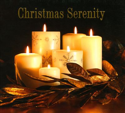 Christmas Serenity