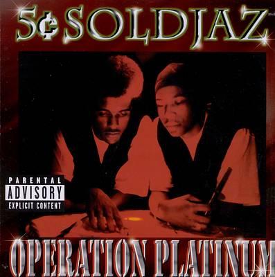 Operation Platinum