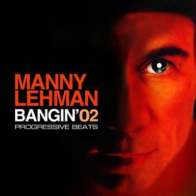 Bangin', Vol. 2: Progressive Beats