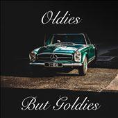 Oldies But Goldies [Universal]