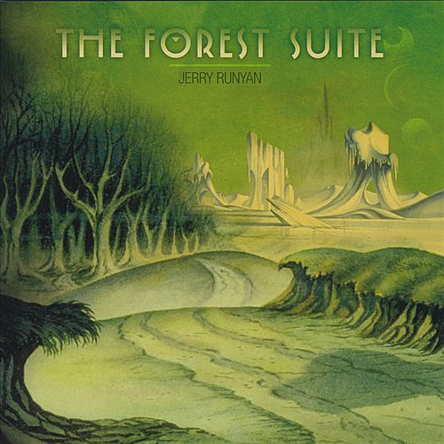 The Forest Suite