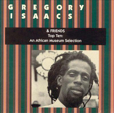Top Ten: An African Museum Selection
