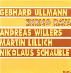 Rava/Ullmann/Willers/Lillich/Schäuble