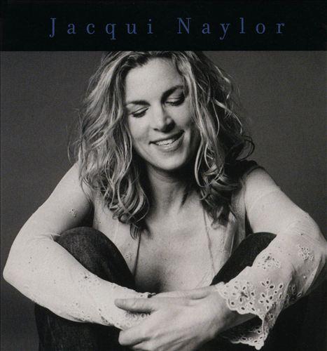 Jacqui Naylor Holiday Tracks