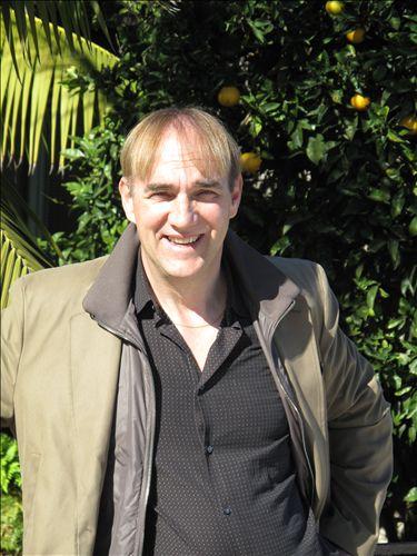 Daniel Kawka