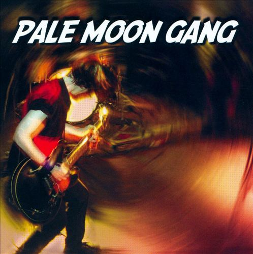 Pale Moon Gang