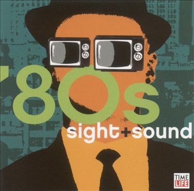 Sight + Sound: '80s