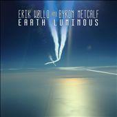 Earth Luminous