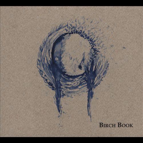 Birch Book