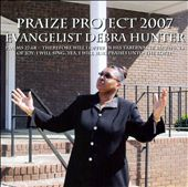 Praize Project 2007