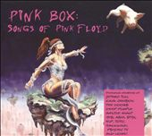 Pink Box: Songs of Pink Floyd
