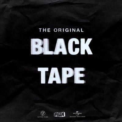 The Original Blacktape
