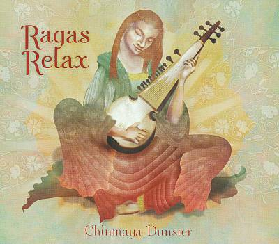 Ragas Relax