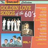 Love Songs of the 60's, Vol. 1