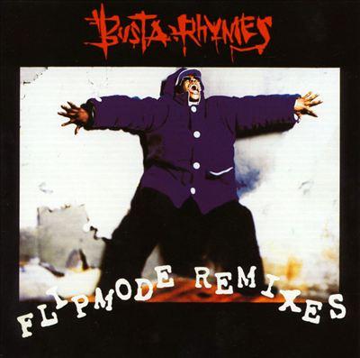 Flipmode Remixes