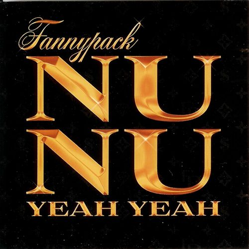 Nu Nu (Yeah Yeah)