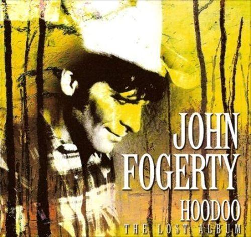 Hoodoo [Unreleased]