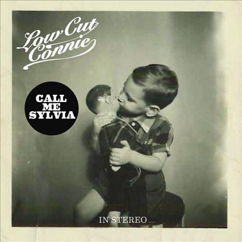 Call Me Sylvia