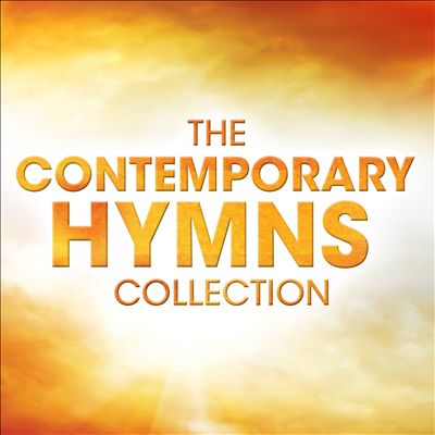 The Contemporary Hymns Collection
