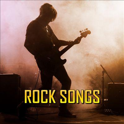 Rock Songs [Universal]