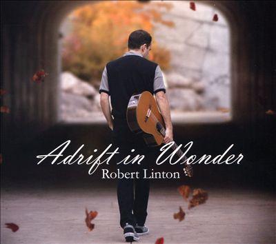 Adrift in Wonder