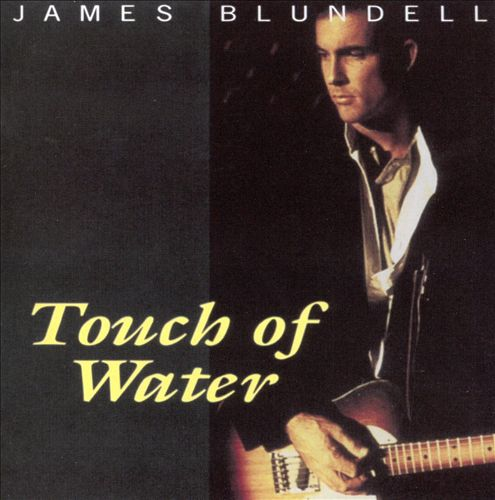 Touch of Water