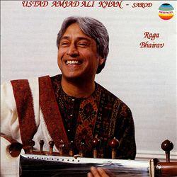 Raga Bhairav (A Morning Raga)