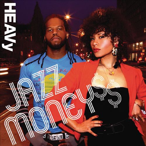 Jazz Money$$