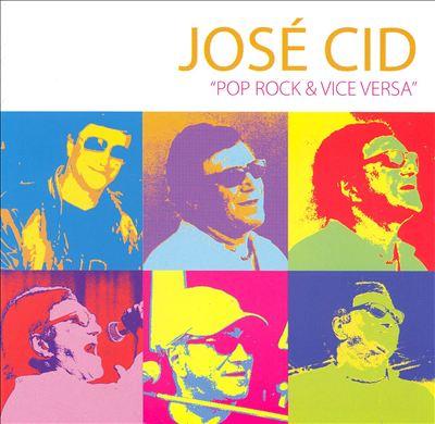 Pop Rock & Vice Versa