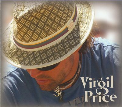 Virgil Price