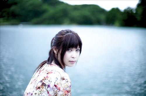 Eiko Ishibashi