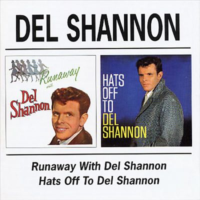 Runaway with Del Shannon