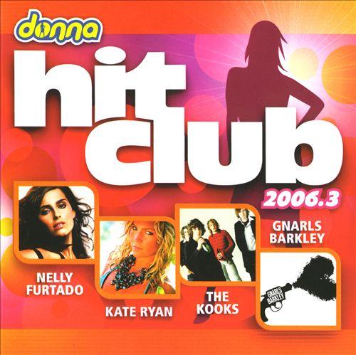 Hit Club 2006-3