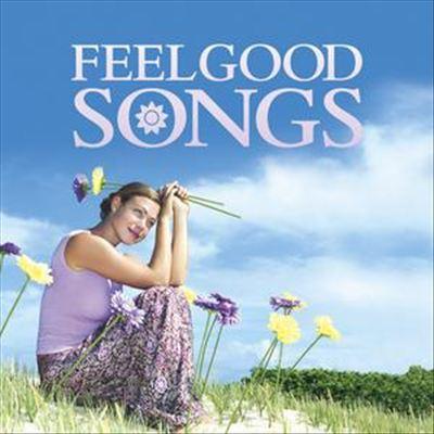 Feel Good Songs [Virgin]