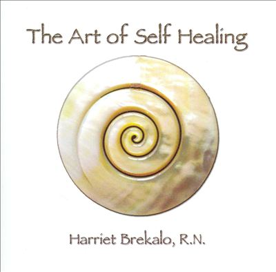 Art of Self Healing